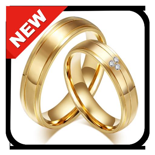 300 The Best Wedding Ring Design