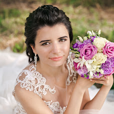 Wedding photographer Mariya Ivanova (MariyaIvanova). Photo of 23.03.2018