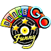 Dance Go Funny icon