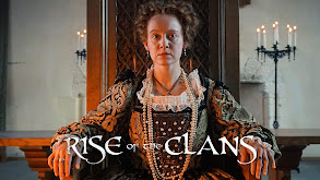Rise of the Clans thumbnail