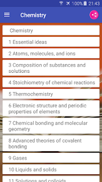 Download chemistry interactive textbook mcq test bank apk latest chemistry interactive textbook mcq test bank poster urtaz Gallery