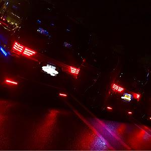 タントカスタム L375S RSターボのカスタム事例画像 浦添のせいぴーさんの2018年11月25日09:08の投稿