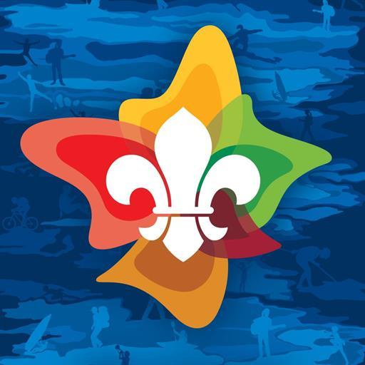 Baixar Scouts Victoria para Android