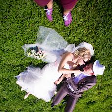 Wedding photographer Egor Gridin (Egrr). Photo of 15.04.2014