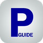 Free Pandora Music Radio Guide