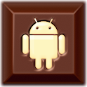 Chocolate Icon Pack icon