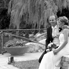 Wedding photographer francesco stoppi (stoppi). Photo of 27.06.2015