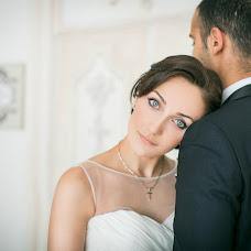 Wedding photographer Katerina Kostina (kostina). Photo of 09.03.2014
