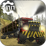 Reduced Transmission HD. multiplayer game (2019) 1 (Mod)