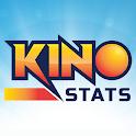 KinoStats - Statistics for OPAP's Keno icon
