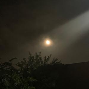 エスクァイア ZRR85G のカスタム事例画像 中年の✨マサさんの2021年05月26日22:07の投稿