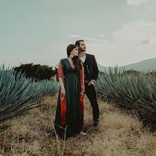 Fotógrafo de bodas José luis Hernández grande (joseluisphoto). Foto del 02.11.2017