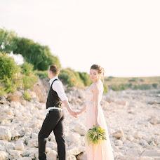 Wedding photographer Sasha Dzheymeson (Jameson). Photo of 23.03.2018