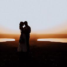 Wedding photographer Mark Rayzov (killahzu). Photo of 06.02.2018