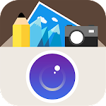 UCam-for Sweet selfie camera v6.1.5.071116