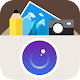UCam-for Sweet selfie camera v6.1.5.071116