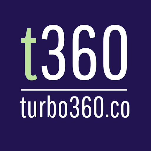 Turbo 360 Blog