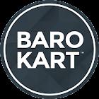BaroKart icon