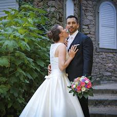 Hochzeitsfotograf Timo Schmuck (Timeless-Wedding). Foto vom 16.04.2017