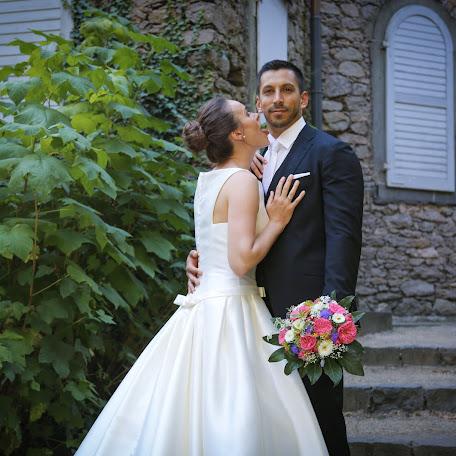 Wedding photographer Timo Schmuck (Timeless-Wedding). Photo of 16.04.2017