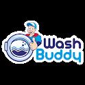 WashBuddy icon