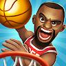 com.czar.basketballbump