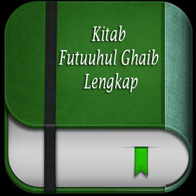 Kitab Futuuhul Ghaib Lengkap - screenshot