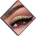 Tinting Eyebrow 2016 icon
