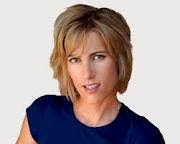 Photo: Laura Ingraham