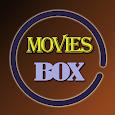 Movies Box Free - Full HD Cinema 2020
