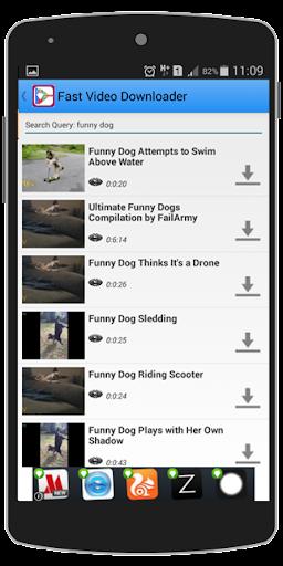 無料音乐Appの高速動画をダウンロード 記事Game