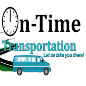 On-Time Transportation