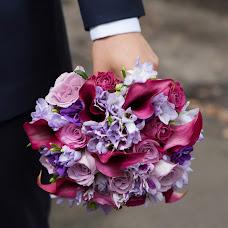 Wedding photographer Tatyana Omelchenko (Fotofox). Photo of 10.05.2015