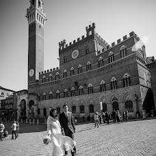 Wedding photographer Gianfranco Bernardo (gianfrancoberna). Photo of 15.02.2014