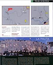 Photo: Lleida/Lérida - La Pauta (SKR 63 - 2009)