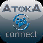 AtokaConnect