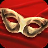 脱出ゲーム : Mask