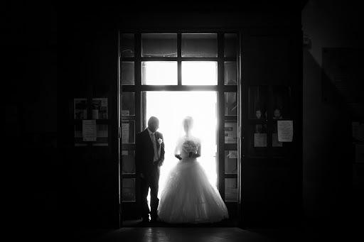 Wedding photographer Barbara Fabbri (fabbri). Photo of 12.04.2015