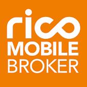 Rico Mobile Broker