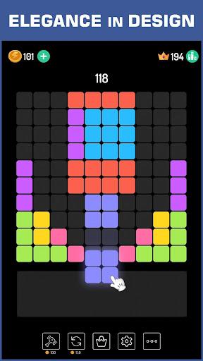 X Blocks 1.4.8 screenshots 5