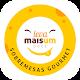 Download Leva Mais Um Doce For PC Windows and Mac