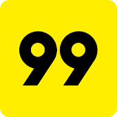 99 - Taxi and private drivers