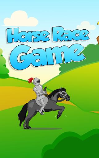 ジャンプ とともに 馬
