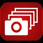 Burst Mode Camera icon