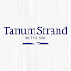 Tanumstrand Download for PC Windows 10/8/7