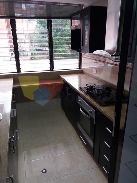 apartamento en venta los balsos 679-13872