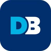 DivideBuy logo