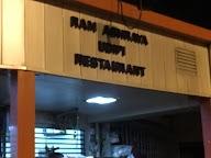Hotel Ramashray photo 5