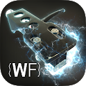 Wreck Fader icon