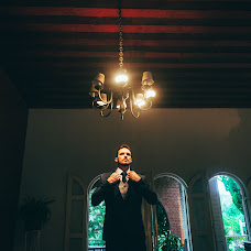 Wedding photographer Bruno Dias (brunodiasfotogr). Photo of 13.12.2018